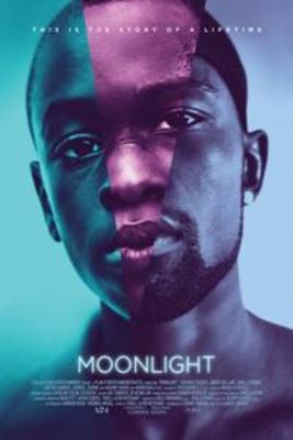 پوستر فیلم مهتاب