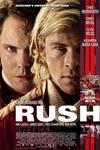 نقد فیلم شتاب, Rush, حاصل جمع کمیت و کیفیت
