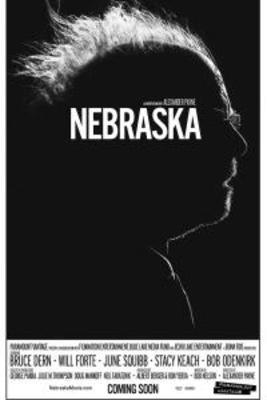 نقد فیلم نبراسکا, Nebraska, از سقوط تا هبوط