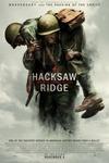 نقد فیلم ستیغ ارهای, Hacksaw Ridge, افتخار میان خون و آتش