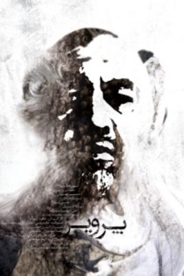 نقد فیلم پرویز, parviz, سقوط یک پادشاه