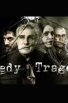 نقد فیلم تراژدی, Tragedy, خوش ساخت و کم نقص