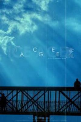 نقد فیلم عصر یخبندان, Ice Age, نقد در نگاه اول / تخدیر