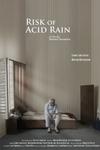 نقد فیلم احتمال باران اسیدی, Risk of Acid Rain, میزانسن تنهایی
