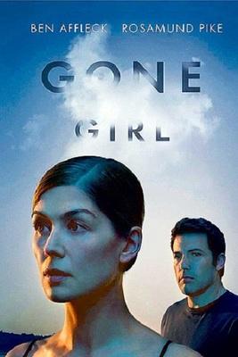نقد فیلم دختر گمشده, gone girl, عشق از بین رفته