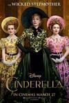 نقد فیلم سیندرلا, Cinderella, نقد فیلم سیندرلا