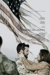فیلم تکتیرانداز آمریکایی
