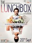 یادداشتی بر فیلم ظرف ناهار, The Lunchbox, خردمند یا کوته بین؟!
