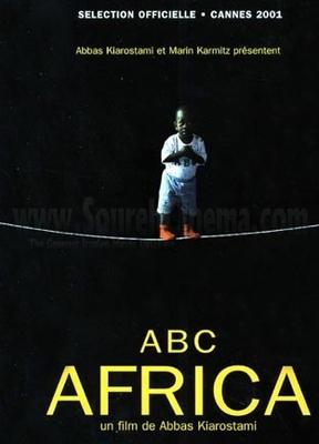 آ.ب.ث آفریقا