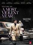 فیلم یک سال بسیار خشن