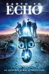 نقد فیلم اکو در زمین, Earth to Echo, کجایید که «ای-تی» را کشتند!