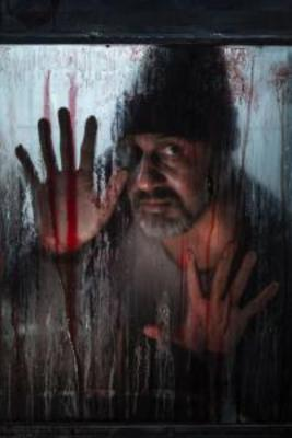 نقد فیلم دراکولا, خونآشـام درون شما چه شکلیست؟