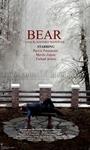 فیلم خرس