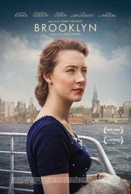فیلم بروکلین