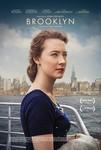 نقد فیلم بروکلین, Brooklyn, تقابل نوستالژی و مهاجرت