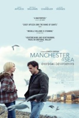 نقد فیلم منچستر کنار دریا, Manchester by the Sea, منچستر یا دریا ؟!