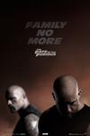 نقد فیلم سرنوشت خشمگین, Fate of Furious, هیجان و دیگر هیچ
