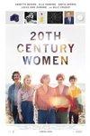 فیلم زنان قرن بیستم