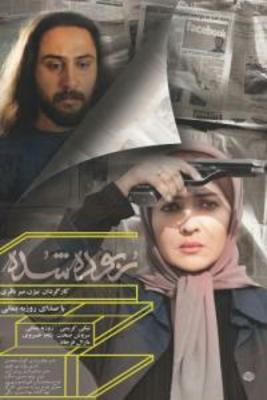 پوستر فیلم ربوده شده