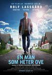 فیلم مردی به نام اوه