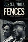 نقد فیلم حصارها, Fences, مردی از جنس حصارها