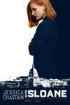فیلم خانم اسلون