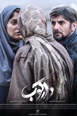 نقد فیلم دارکوب, داستان دو زن، دو جایگاه و دو وضعیت کاملا متضاد