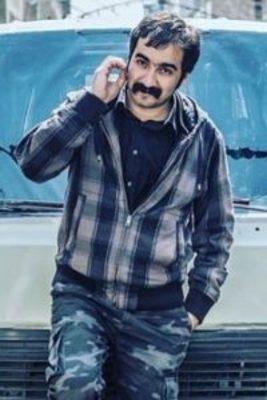 یادداشتی بر فیلم مفت آباد, «بادآباد»، درام به مثابه «خونه مجردی»