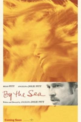 پوستر فیلم کنار دریا