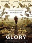 نقد فیلم افتخار, Glory, ویرانی یک مرد