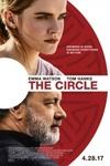نقد فیلم دایره, THE CIRCLE, رازهای دروغ