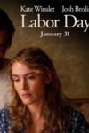 نقد فیلم روز کارگر, Labor Day, سقفی برای خانه