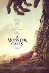 نقد فیلم هیولایی صدا می زند, A Monster Calls, انسان هیولایی پیچیده