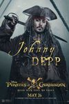 نقد فیلم دزدان دریایی کارائیب 5: مرده ها قصه نمی گویند, Pirates of the Caribbean: Dead Men Tell No Tales, تکرار کلیشه های گذشته