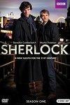 یادداشتی بر سریال شرلوک, Sherlock, توهم ، اتفاق و شاید هم واقعیت.......