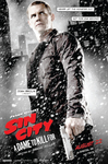 نقد فیلم شهر گناه بانویی که به خاطرش می کشم, Sin city  a dame to kill for, وقتی معنای برد،باخت است