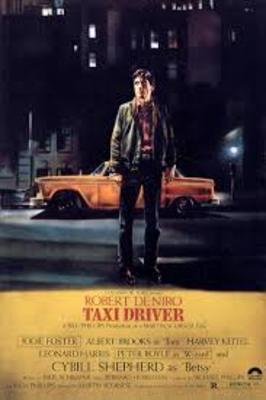 نقد فیلم راننده تاکسی, taxi driver, «راننده تاکسی» چرا و چگونه یک «فیلم کالت» است؟