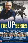 نقد فیلم سریال بالا, Up Series, کودکان دیروز،بزرگسالان امروز