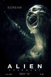 نقد فیلم بیگانه: پیمان, Alien: Covenant, رویای دوباره زیستن