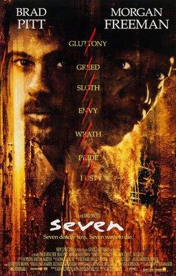 فیلم هفت