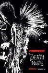 نقد فیلم دفترچه مرگ, Death note, بدتر از سایر آثار سینمایی نت فلیکس