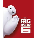 نقد فیلم 6 قهرمان بزرگ, Big Hero 6, هوش و سرمایه