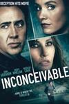 نقد فیلم باور نکردنی, Inconceivable, عشقی بیمارگونه