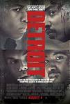 فیلم دیترویت