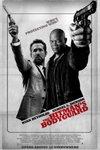 نقد فیلم بادیگارد مزدور, The Hitman's Bodyguard, تلفیق کمدی و اکشن