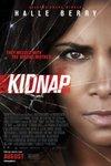 نقد فیلم آدم ربایی, KIDNAP, تلاشی برای احیای یک بازیگر دفنشده