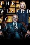 نقد سریال جادوگر دروغ ها, The Wizard Of Lies, رویاهای بر باد رفته