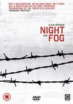 نقد فیلم شب و مه, Night and fog, آیا سعی در یادآوری، عملی عبث است؟