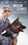 نقد فیلم مگان لیوی, Megan Leavey, تلاش برای عشق و افتخار