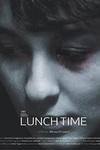 نقد فیلم وقت ناهار, LUNCH time, ضيافت غم بار، به وقت نهار